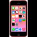 Цены на Apple iPhone 5C 8Gb Pink LTE