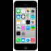 Цены на Apple iPhone 5C 8Gb White LTE