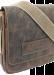 "Цены на Сумка - планшет WENGER "" ARIZONA"" ,   цвет коричневый,   23х7x24 см"