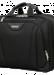"""Цены на Сумка для ноутбука """" Slider"""" ,   цвет черный (72992298)"""