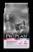 Цены на Корм для котят PRO PLAN с чувствительным пищеварением индейка сух. 1.5кг Корм с высоким содержанием белка,   сочетающий все необходимые питательные вещества,   включая витамины С и Д3,   а также омега?3