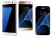 Цены на Samsung Galaxy S7 32Gb (Цвет: Gold) Экран: 5,  1 дюйм.,   2560x1440 пикс.,   Super AMOLED Процессор: Qualcomm Snapdragon 820 Платформа: Android 6 Встроенная память: от 32 до 64 Гб Максимальный объем карты памяти: 200 Гб Память: microSD Камера: 12 Мп Аккумулятор