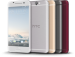 """Цены на HTC One A9 32GB (Цвет: Серебристый) смартфон,   Android 6.0,   экран 5"""" ,   разрешение 1920x1080,   камера 13 МП,   автофокус,   F/ 2,   память 32 Гб,   слот для карты памяти,   3G,   4G LTE,   LTE - A,   Wi - Fi,   Bluetooth,   NFC,   GPS,   ГЛОНАСС,   объем оперативной памяти 2 Гб,   аккум"""