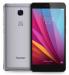 Цены на Honor 5X 16 Gb Grey Huawei Диагональ: 5.5 дюйм. | Тип корпуса: классический | Тип сенсорного экрана: мультитач,   емкостный | Функции камеры: автофокус | Спутниковая навигация: GPS/ ГЛОНАСС | Объем оперативной памяти: 2 Гб | Количество ядер процессора: 8 | А