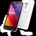 Цены на ZenFone Selfie ZD551KL 32Gb LTE (White) Asus Диагональ: 5.5 дюйм. | Тип корпуса: классический | Функции камеры: автофокус | Распознавание: лиц | Разъем для наушников: 3.5 мм | Спутниковая навигация: GPS/ ГЛОНАСС | Объем встроенной памяти: 32 Гб | Аудио: MP