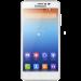Цены на A916 White Lenovo Модем: есть | Диагональ: 5.5 дюйм. | Операционная система: Android 4.4 | Стандарт: GSM 900/ 1800/ 1900,   3G | Разъем для наушников: 3.5 мм | Поддержка карт памяти: microSD (TransFlash),   объемом до 32 Гб | Вес: 160 г | Емкость аккумулятора:
