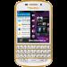 Цены на Q10 LTE Gold BlackBerry Поддержка протоколов: POP/ SMTP,   IMAP4,   HTML | Кнопки управления: механические кнопки | Стандарт: GSM 900/ 1800/ 1900,   3G,   LTE | Операционная система: BlackBerry OS | Тип корпуса: классический | Вес: 160 г | Тип сенсорного экрана: цве