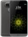 Цены на LG G5 SE (H845) Black Тип корпуса: классический | Тип сенсорного экрана: мультитач,   емкостный | Функции камеры: автофокус | Разъем для наушников: 3.5 мм | Спутниковая навигация: GPS/ ГЛОНАСС | Объем встроенной памяти: 32 Гб | Количество ядер процессора: 8