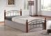 Цены на Кровать Односпальная Т - 208