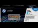Цены на HP Картридж HP Q3971A (123A) CLJ 2550 Q3971A