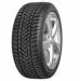 ���� �� Goodyear UltraGrip Performance 2 205/ 55 R16 91H RunFlat Goodyear UltraGrip Performance 2 205/ 55 R16 91H Run Flat (�����)
