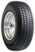 ���� �� Roadstone Winguard SUV 215/ 70 R16 100T Roadstone Winguard SUV 215/ 70 R16 100T (�����)