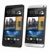Цены на HTC One M7 16Gb Экран: 4,  7 дюйм.,   1920x1080 пикс.,   Super LCD Процессор: 1700 МГц,   Qualcomm Snapdragon 600 Платформа: Android 4.1 Jelly Bean Встроенная память: от 32 до 64 Гб Камера: 4 Мп Аккумулятор: Li - Pol,   2300 мАч