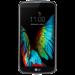 ���� �� �������� LG (K430DS) K10 16Gb LTE Black Blue LGK430DS.ACISKU �������� LG (K430DS) K10 16Gb LTE Black Blue