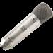 Цены на Конденсаторный микрофон Behringer B - 2 PRO B - 2 PRO Конденсаторный микрофон Behringer B - 2 PRO