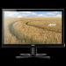 Цены на Монитор Acer 23'' G237HLAbid,   UM.VG7EE.A10 UM.VG7EE.A10 Монитор Acer G237HLAbid 23'' [16:9] 1920х1080 IPS,   nonGLARE,   250cd/ m2,   H178°/ V178°,   100M:1,   16,  7M Color,   4ms,   VGA,   DVI,   HDMI,   Tilt,   3Y,   Black