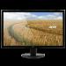 Цены на Монитор Acer 21,  5'' K222HQLbd,   UM.WW3EE.002 UM.WW3EE.002 Монитор Acer K222HQLbd 21,  5'' 16:9 1920х1080 TN,   nonGLARE,   200cd/ m2,   H90°/ V65°,   100M:1,   5ms,   VGA,   DVI,   Tilt,   3Y,   Black