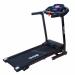 Цены на Evo Fitness Беговая дорожка Evo Fitness Vector Беговая дорожка EVO FITNESS Vectorподходит для большинства пользователей и относится к классу беговых дорожек повышенной комфортности. В нее интегрирована система амортизацииLightCushuon,   состоящая из 8 у