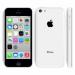���� �� �������� Apple iPhone 5c 8Gb LTE �����  -  �������� 12 ���  -  ������ �����������  -  �������� �� ����� �����������