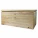 Цены на Woodinhome 350110