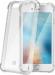 Цены на Celly Armor для Iphone 7 Transparent