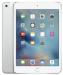 "Цены на Apple iPad mini 4 128Gb Wi - Fi  +  Cellular Silver White Apple A8 Встроенная память 128 Гб Оперативная память 2 Гб Слот для карт памяти нет Экран Экран 7.85"",   2048x1536 Широкоформатный экран нет Тип экрана TFT IPS,   глянцевый Сенсорный экран емкостный,   мульти"