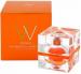 Цены на Roberto Verino VV Tropic 3549~01 Описание: VV Tropic  -  цветочный фруктовый женский парфюм 2007г. По - разному отзываются покупатели об этом аромате. Одной увлекающейся духами даме  -  очень легкий,   ненавязчивый,   приятный,   отчетливо слышны манго,   кожица абрико