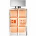 Цены на Hugo Boss Boss Orange for Men Feel Good Summer 5210~01 Описание: Boss Orange for Men Feel Good Summer – летний фруктовый морской мужской парфюм 2013г.,   фланкер Boss Orange for Men (2011) в ограниченном тираже. Он создает хорошее настроение и дарит своему