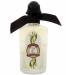 Цены на Penhaligon`s Lily & Spice 2241~01 Описание: Lily & Spice – цветочныq женский парфюм 2006г. от Mathilde Bijaoui. Одной покупательнице это весенний,   свежий,   весёлый букет нарциссов. Мощное начало аромата накрывает теплой,   желтой,   упругой волной и обволакива