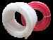 Цены на VALFEX pert valfex pe - rt труба теплый пол 20х2,  0 (100) PE - RT  -  полиэтилен повышенной термостойкости,   обладающий уникальной молекулярной структурой с контролируемым распределением боковых цепей,   что позволяет достичь высоких показателей сопротивления гидро