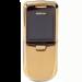 Цены на Nokia Nokia 8800 gold