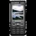 Цены на Sony Sony Ericsson K790 black
