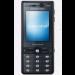 Цены на Sony Sony Ericsson K810 black