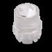 Цены на Fenix Кемпинговый рассеиватель Fenix Диффузная линза - насадка для фонарей от компании Fenix. Основное предназначение кемпингового рассеивателя заключается в преобразовании мощного узконаправленного луча фонаря в рассеянный свет,   который может освещать боль