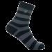 Цены на Dexshell Водонепр. носки DexShell Ultralite Bamboo Sock,   M Водонепроницаемые носки DexShell Ultralite Bamboo Sock – разработаны для повседневного использования в условиях холодной влажной погоды,   когда необходимо сохранить ноги в сухости.С появлением носк