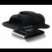 Цены на Fenix Клипса для фонарей Fenix AB02 Клипса - держатель под названием Fenix AB02 совместима со множеством различных моделей фонарей из серий E,   LD,   PD,   TK,   UC. Для каждого из них такая клипса открывает возможность постоянно быть доступным для использования.