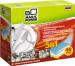 Цены на Magic Power Таблетки для посудомоечной машины 5 в 1 Magic Power MP - 2023 40 шт