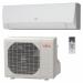 Цены на Fujitsu Кондиционер Fujitsu ASYG09LLCA/ AOYG09LLC