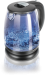 Цены на REDMOND Электрочайник Redmond RK - G178