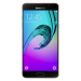 Цены на Samsung Galaxy A7(2016) Black