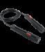 Цены на OXYGEN FITNESS Гелиевый эспандер для рук и плеч Oxygen 1034 Гелиевый эспандер для тренировки рук и плеч. Длина 67 см.Назначениеаэробные тренировки РазмерДлина 67 см.
