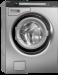 Цены на ASKO Профессиональная стиральная машина со сливным клапаном ASKO WMC64V Максимальная загрузка: 8 кг.,   Максимальная скорость отжима: 1400 об/ мин.,   Класс энергопотребления/ стирки/ отжима: А +  + / А/ В ,   Размеры (мм) В: 850,   Ш: 600,   Г:600