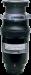 Цены на Bone Crusher Измельчитель пищевых отходов Bone Crusher BC 600 Лошадиные силы 0,  5 л.с. Обороты двигателя 2600 об/ мин Вольтаж 220 - 240 v Амперы 2.25 Герцы 50/ 60 Мотор: Постоянный магнит Брызгозащитные лепестки: Высокопрочный вязкий композит Сливная камера: В