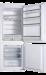 Цены на Hansa Встраиваемый холодильник Hansa BK316.3