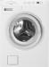 Цены на ASKO Фронтальная полноразмерная стиральная машина ASKO W6444 ALE