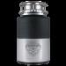 Цены на Status Измельчитель пищевых отходов STATUS Premium 100 Компактный размер Две ступени измельчения Надёжный индукционный двигатель Система защиты от перегрузки