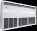 Цены на Dax Напольно - потолочный кондиционер Dax D5FS18H/ D5LC18H