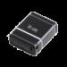 Цены на flash накопитель Qumo Nano 16GB Black 18328