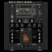 Цены на DJ пульт Behringer NOX202 Pro Mixer NOX202 Pro Mixer