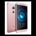 Цены на Смартфон LeEco Le Max 2 X820 (64GB) Rose Gold